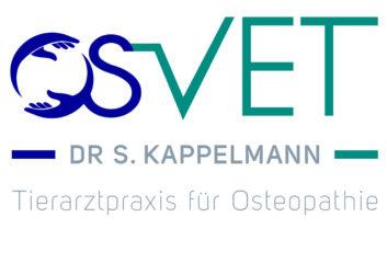 Tierarztpraxis für Osteopathie